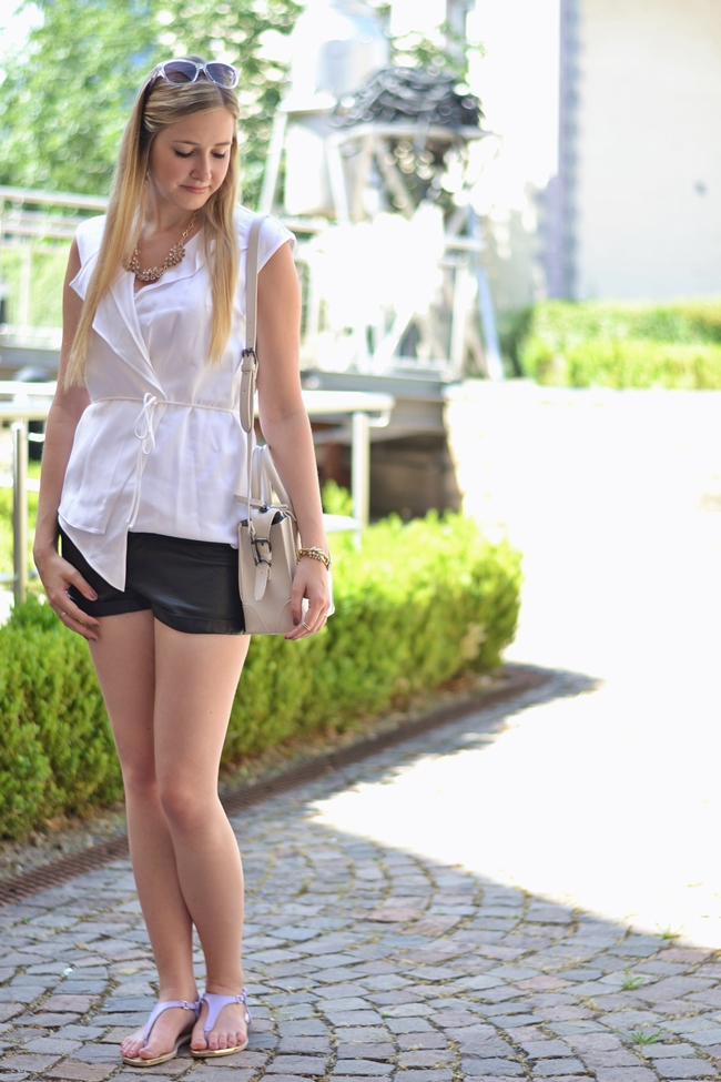 Outfit Wickeltop (2)