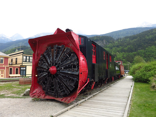 skag267trainplough