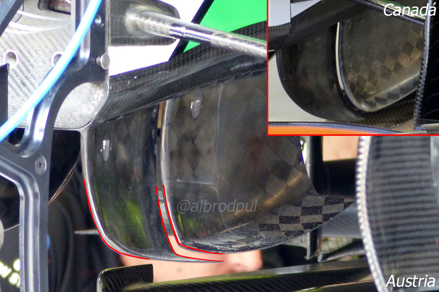 vjm07-turning-vanes