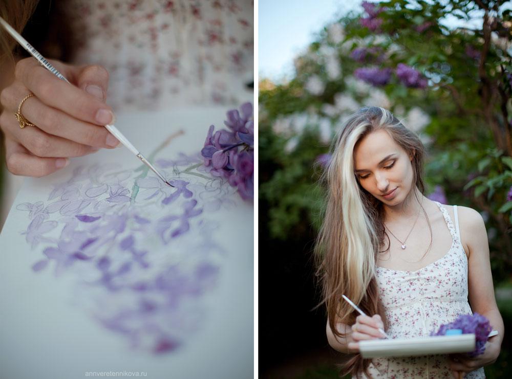 Lena_by_Ann_Veretennikova-16