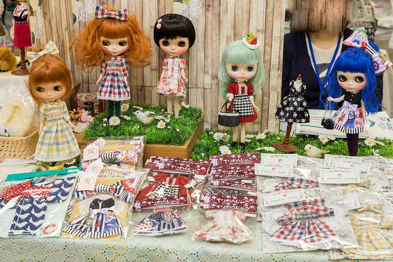 DollShow40-5699-DSC_5694