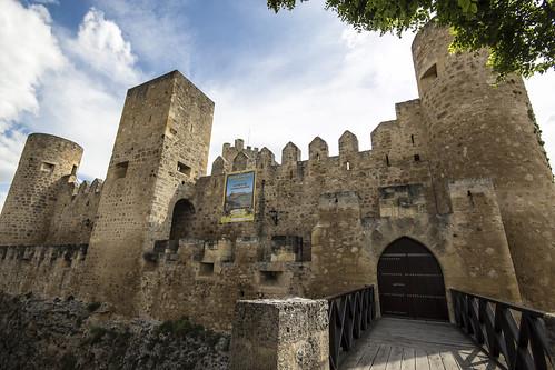 Rincones de Frías, Burgos