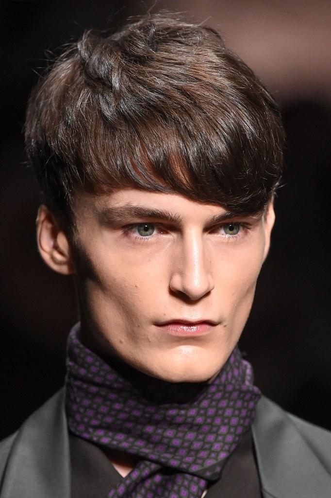 SS15 Milan Ermenegildo Zegna432_Jack Chambers(fashionising.com)