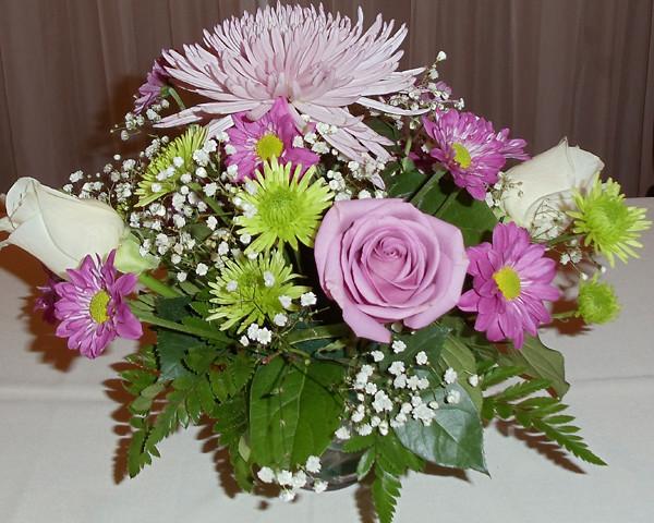Farah Florist W-BB-3.     $80