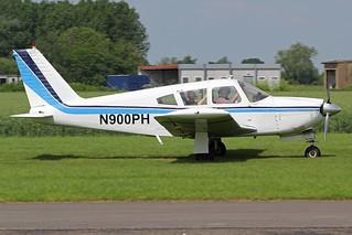 N900PH