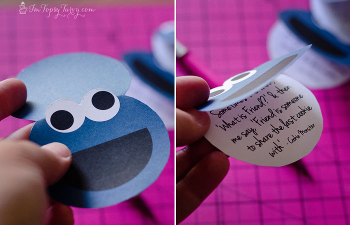 cookie-monster-birthday-gift-tag