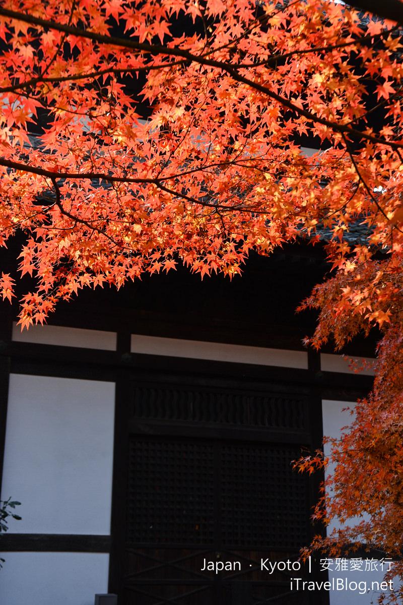 京都 东福寺57