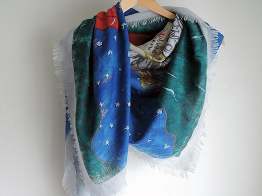 tsumori_scarf_4