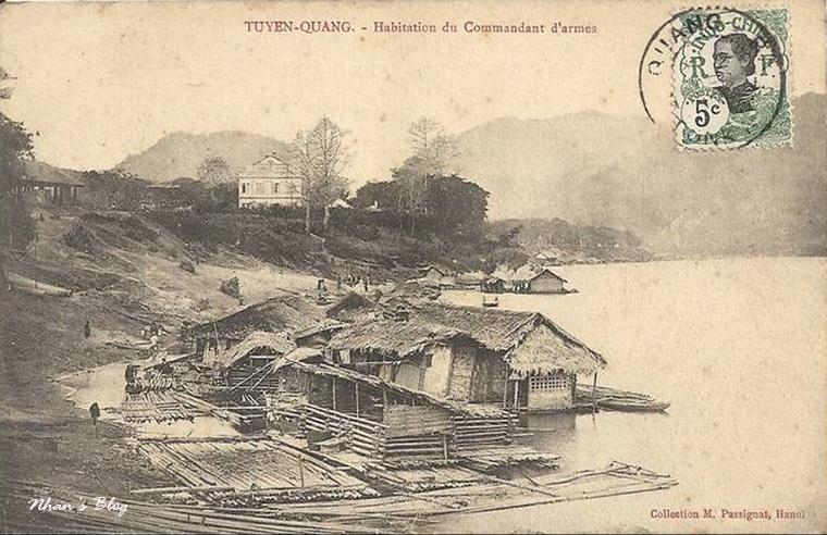 Tuyen Quang (17c)
