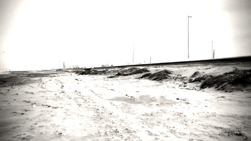 GREY BEACH 4