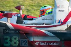 Le Mans SLR (138 of 274)