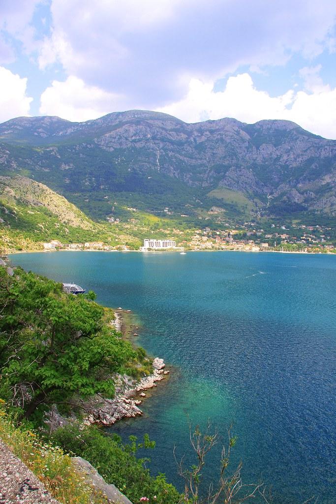 Montenegro011