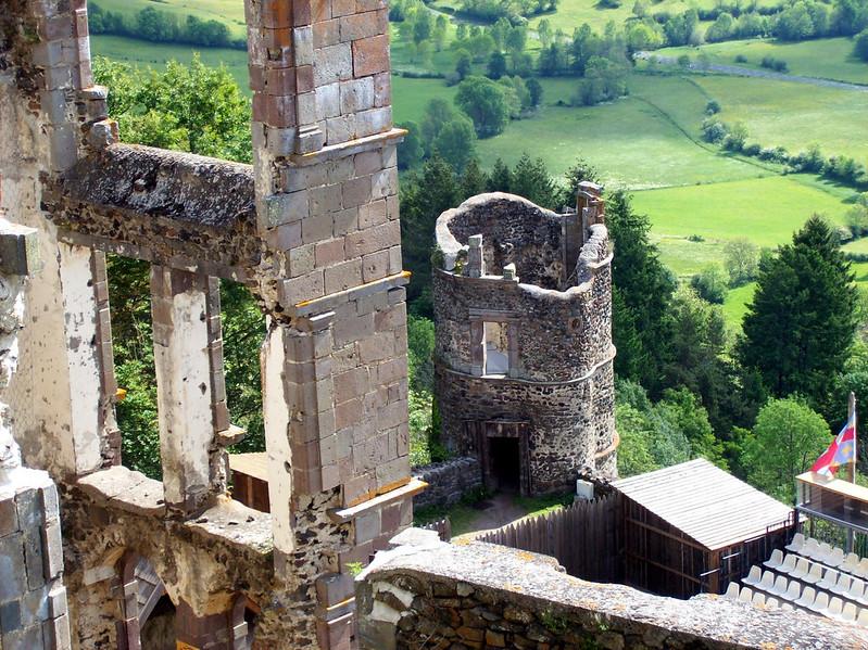 Torre Murol
