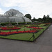 Palm House Parterre