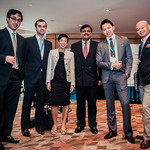 IHS_FORUM_DAY_3-102