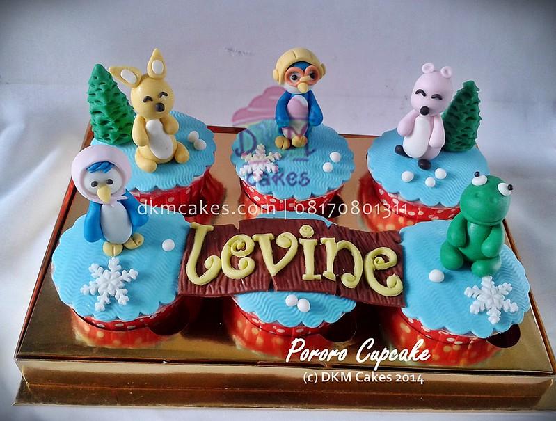 pororo cupcake,  DKM CAKES, dkmcakes, toko kue online jember bondowoso lumajang, toko kue jember, pesan kue jember, jual kue jember, kue ulang tahun jember, pesan kue ulang tahun   jember, pesan cake jember, pesan cupcake jember, cake hantaran, cake bertema, cake reguler jember, kursus kue jember, kursus cupcake jember, pesan kue ulang tahun anak   jember, pesan kue pernikahan jember, custom design cake jember, wedding cake jember, kue kering jember bondowoso lumajang malang surabaya, DKM Cakes no telp   08170801311 / 27eca716 , pesan cupcake jember