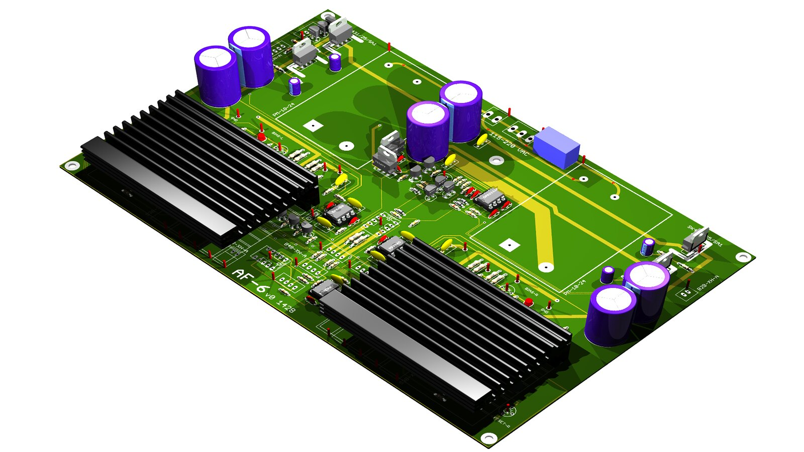 AF-6: Il circuito stampato - Pagina 3 14443832318_34475bfd75_h_d