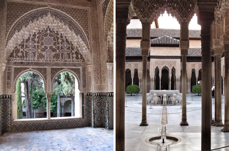 la alhambra de granada_hispania nostra_visita_V