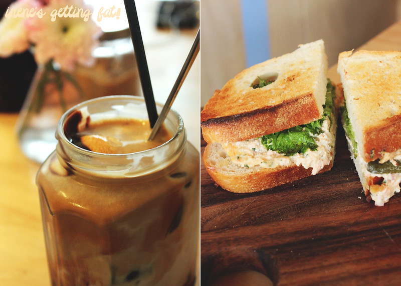 devon-iced-mocha-tuna-sandwich