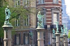 Kleine Zavel - Petit Sablon, Brussels 735