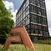 2014_06_18 ancien bâtiment administratif ARBED