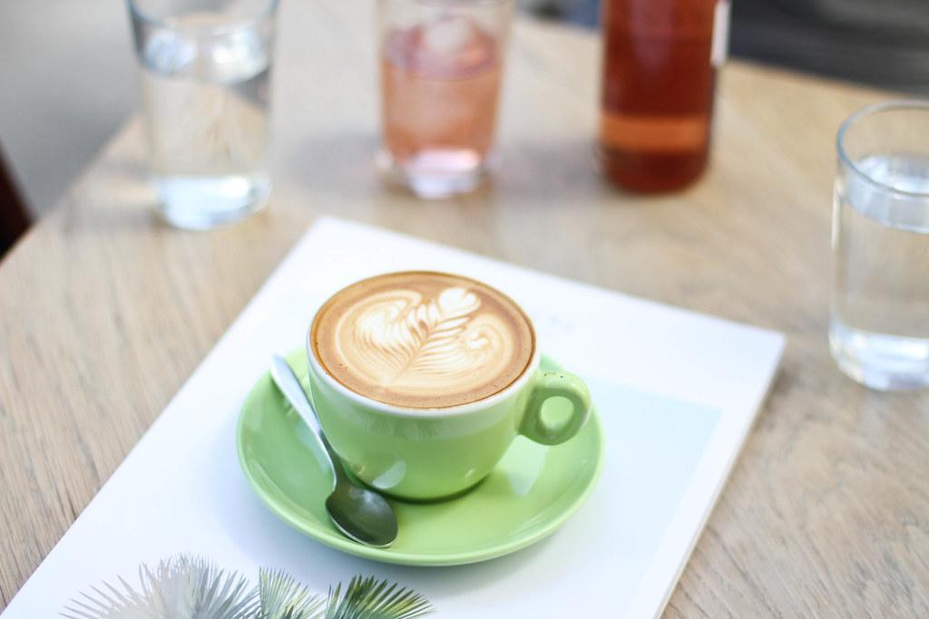 Fondation cafe-5.jpg