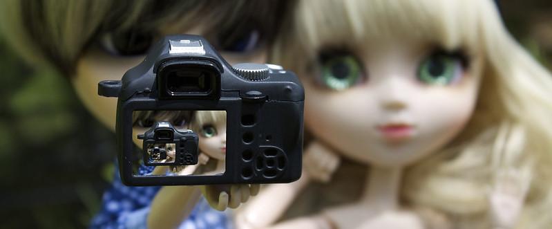 kamera-21