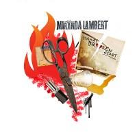Miranda Lambert – Mama's Broken Heart