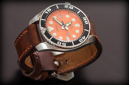 seiko-sumo-orange-ammo-e1390753346375.jpg