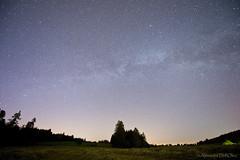 Voie Lactée DSC_2676