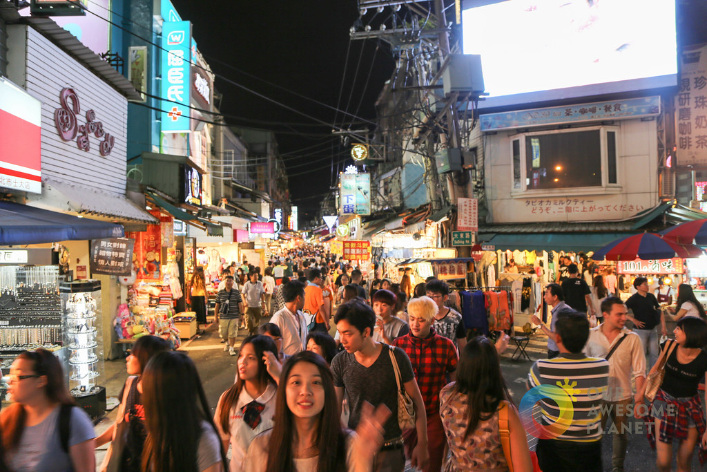 TAIWAN: First Timer's Guide to an Awesome Experience in Taipei! #ComeToTaiwan