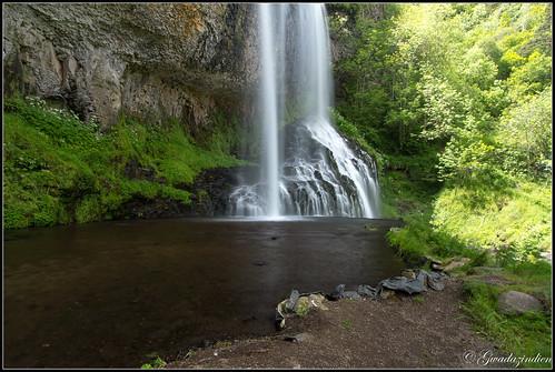 france canon eau long exposure lumière cascades forêt auvergne 1022 autofocus 60d solignacsurloire