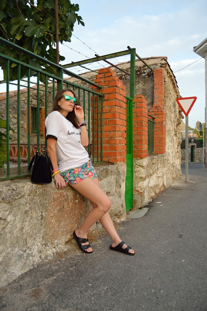 lara-vazquez-madlula-fashion-trends-style-easy