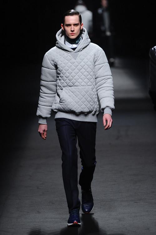 Yulian Antukh(Antuh)3035_FW14 Tokyo MR GENTLEMAN(Fashion Press)