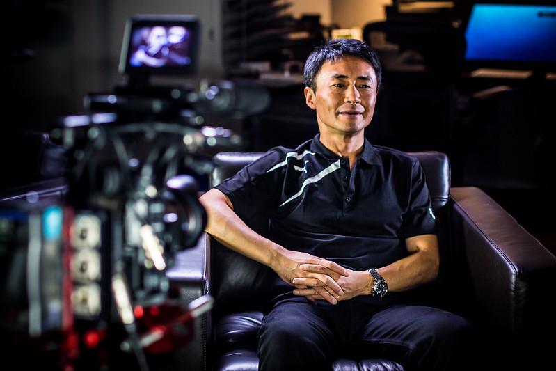 Gran Turismo 7 news update