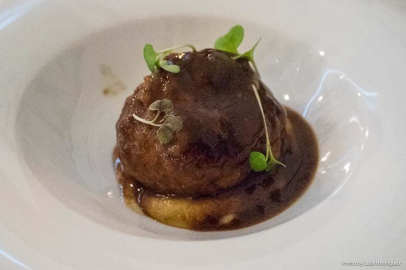 Restaurante Bacira-15