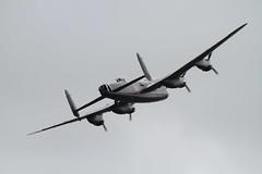 Avro 683 Lancaster B1 08