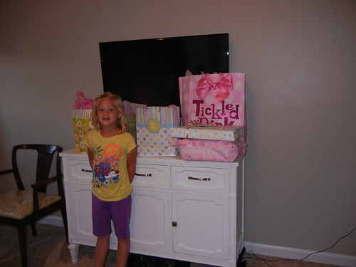 June 24 2014 Angie Harris Baby Shower (6)