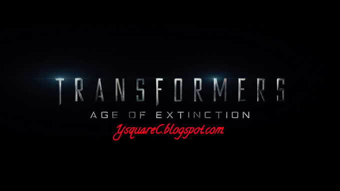 transformer-age-of-extinction-hd-wallpaper-1920x1080 copy