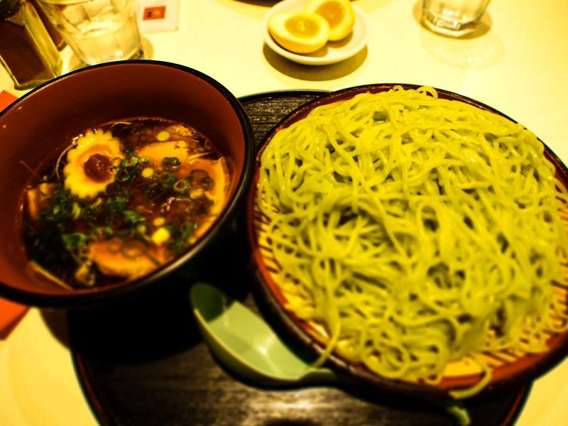 IchibanBoshi (3 of 4)