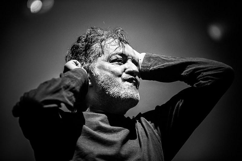 Evry Daily Photo - Fete de la Musique Evry 2014 - Rachid Taha 05