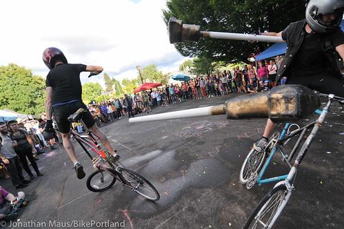 2014 Bike Fair-46