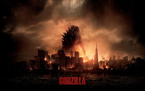 godzilla-2014-movie-2-wide