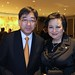 2014-06-14 Annual Ball RC Kowloon Northwest