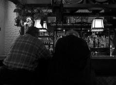 "Frankfurt am Main - Pub - ""Let you get served some of the finest ..."""