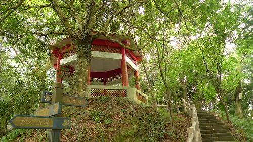 20140719-鳴鳳古道 (107)
