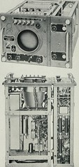 """Image from page 803 of """"The Bell System technical journal"""" (1922)"""