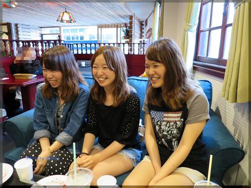 Photo:2014-06-22_T@ka.の食べ飲み歩きメモ(ブログ版)_【宮崎】【油津】ABURATSU COFFEE(カフェ)油津商店街再生の起点となるステキなカフェに伺ってきました-05 By:logtaka
