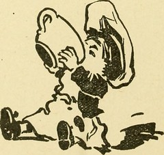 "Image from page 15 of ""The ideal cook book"" (1902)"