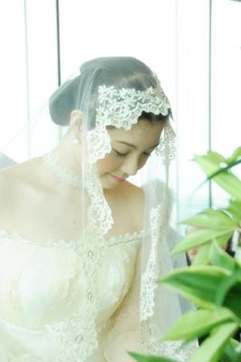 120926(1) - 女性聲優「恒松あゆみ」在今天慶祝31歲生日並且登記結婚!多位業界好友獻上祝福!【2014/7/29更新】